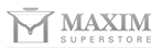 http://www.maximsuperstore.com/ProductDetails.asp?ProductCode=SM451526BZ&source=organic&kw=maximsite
