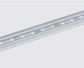 24V StarStrand LED Channel Lighting